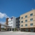 Fairfield Inn & Suites by Marriott Dallas West/I-30