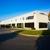 American Precision Industries