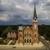 St Lawrence Catholic Church