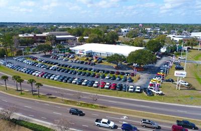 Auto Max Ocala - Ocala, FL