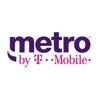 PCS Metro