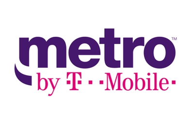 Metro PCS - Lake Elsinore, CA