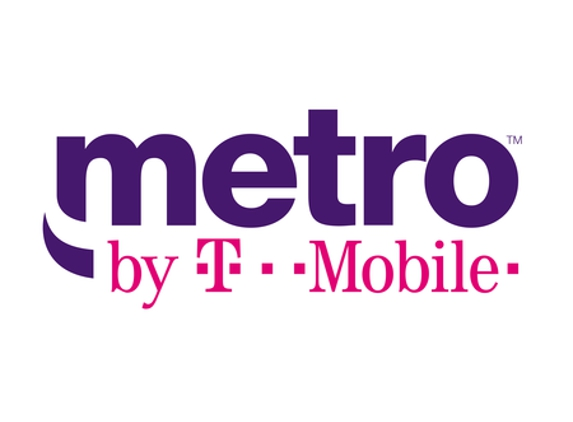 Metro PCS - Moreno Valley, CA