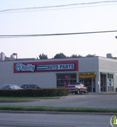 O'Reilly Auto Parts 5211 Lemmon Ave, Dallas, TX 75209 - YP com