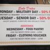 St Vincent De Paul Thrift Store & Donation Center
