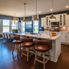 Preakness Pointe by Fischer Homes