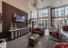 Ascent at CityCentre Apartments - Houston, TX