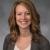 Sarah Heller - COUNTRY Financial Representative