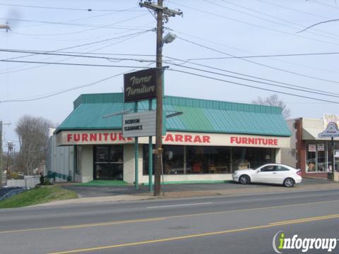Incroyable Farrar Furniture Company 2600 Nolensville Pike, Nashville, TN 37211    CLOSED   YP.com