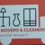 UTAH MOVERS AND CLEANERS LLC