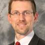 Edward Jones - Financial Advisor:  Kenton S Cox