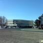 U.S. New Mexico Federal Credit Union-Main Office - Albuquerque, NM