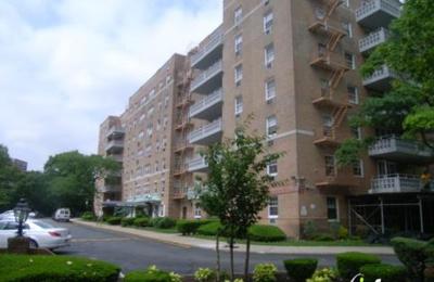 General Apartment Corp - Howard Beach, NY