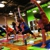 Be Hot Yoga and Pilates