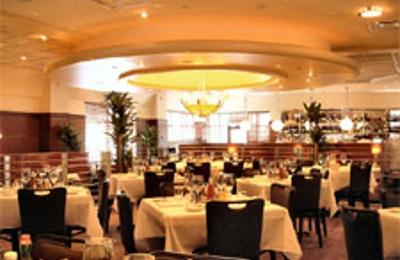 Oceanaire Seafood Room - Miami, FL