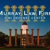 Murray Law Firm: DWI Defense Center