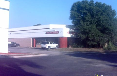 Bates Electric, Inc. - Tampa, FL