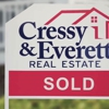 Cressy & Everett Real Estate - Edwardsburg Office