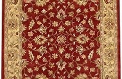 Mark S Designer Rugs Leawood Ks Beautiful One Of A Kind Designs For Your