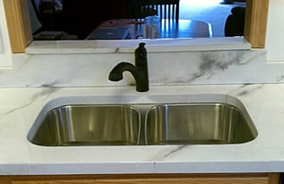 Hardy Countertops And Floors   Sioux Falls, SD