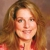 Lori J Collins MS MFT