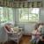 Home Decor Custom Sewing