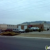Midway Office Supply Centers