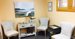 Stephen C. Lindblom, DDS - Redwood City, CA