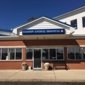 Easton Animal Hospital - Columbus, OH