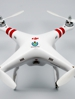 Ready-To-Fly Drones