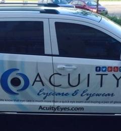 3f2164abf39 Acuity Eyecare   Eyewear 311 S Delaware St