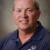 Allstate Insurance Agent: R. Keith Todd