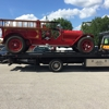 Expert Tow & Recovery
