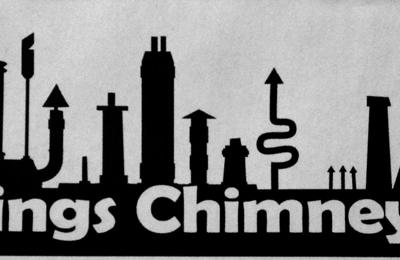 All Things Chimneys Llc 118 W Federal St Allentown Pa 18103 Yp Com