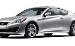 George Perdue's Used Cars Inc