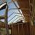 Atkinson and Stone Carpentry, LLC