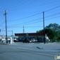 Kwik Trip - San Antonio, TX
