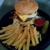 Faysfatburger&grill