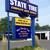 State Tire & Auto Center