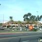 Bowl To Go - San Diego, CA