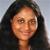 Potluri, Vinaya, MD