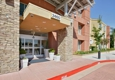 Holiday Inn Express Elk Grove - Sacramento Area - Elk Grove, CA