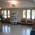 White Oak Veterinary Hospital PC