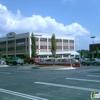 White Marsh Medical Center