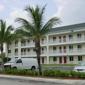 Crossland Economy Studios Fort Lauderdale - Commercial Blvd. - Fort Lauderdale, FL