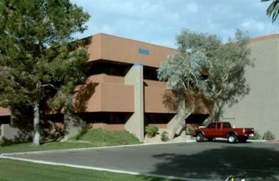 Simon Medical Imaging - Glendale, AZ