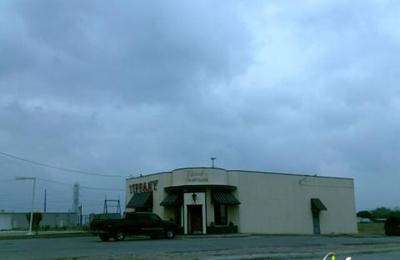 Tiffany - San Antonio, TX