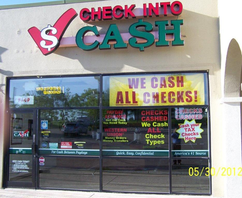 Ge personal loan photo 1