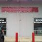 Sparks Firearms - Universal City, TX