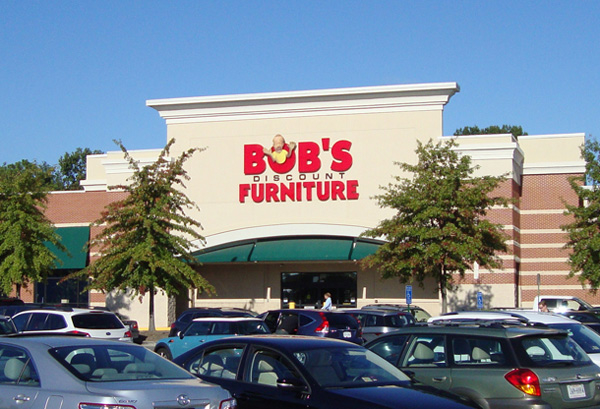 Bobu0027s Discount Furniture 5845 Leesburg Pike, Falls Church, VA 22041   YP.com